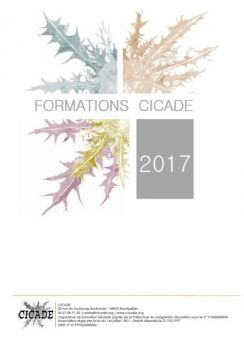 Catalogue Formation Cicade.JPG