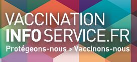 Vaccination info service.JPG