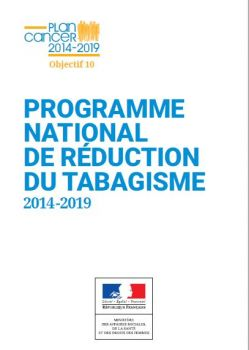 Programme réduction tabagisme.JPG