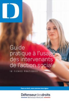 guide defenseur des droits.jpg