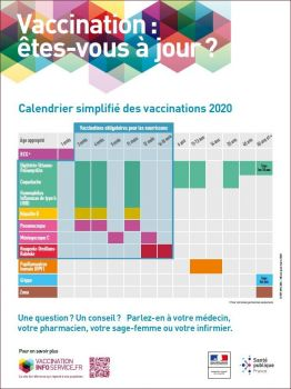 Aff. calendrier vaccination 2020.jpg